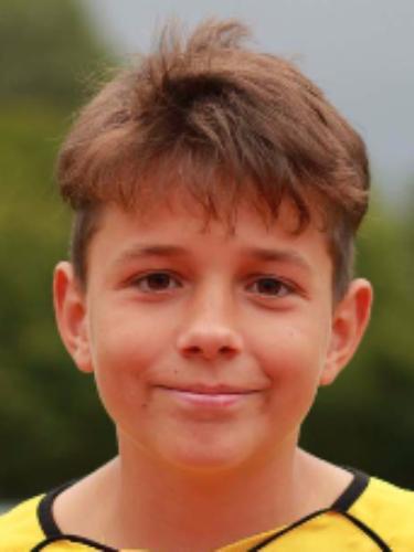 Jacob thalhuber u16 und darvin knetemann u13 for Innendekoration thalhuber freising