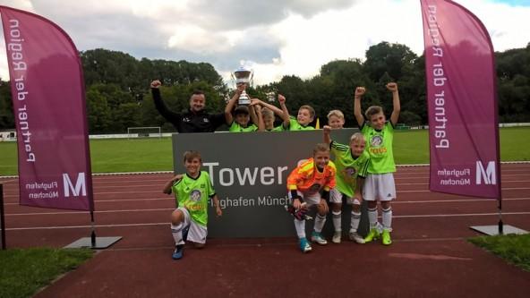 2017_Championsleaguesieger_TowerCup_FT Starnberg