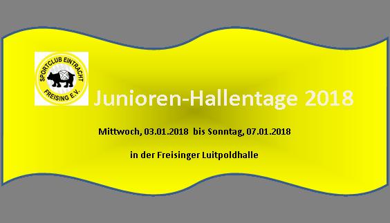 2018-Juniorenhallenmasters_Logo