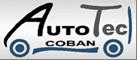 Logo Coban