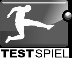 Logo Testspiel