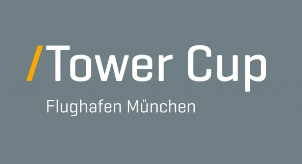 tower-cup-220x120