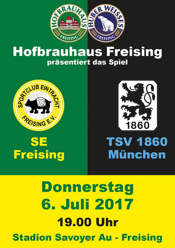 PosterA2_SE Freising-TSV1860