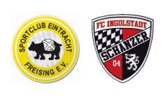 SEF vs FCI