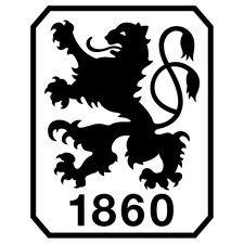TSV 1860 Logo