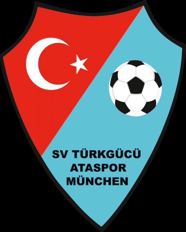 logo türkgücü ataspor