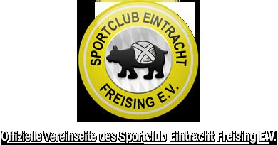 SE Freising e.V.