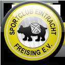 Sportclub Eintracht Freising E.V.